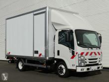 furgon dostawczy nowy