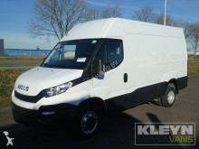 Iveco Daily 35 C 140 l2h2, airco, 60 dkm.