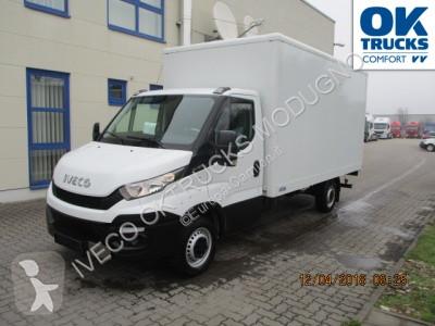 Veicolo commerciale Iveco 35S15/2.3 (Euro5 Klima ZV)