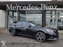 Mercedes E 220 T BT+EDITION-E+SPORT+NIGHT+ SHD+COMAND+LED