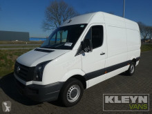 Volkswagen Crafter 2.0 TDI l2h2 airco 136pk