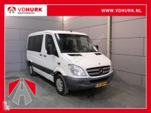 Mercedes Sprinter 311 2.2 CDI Aut. Airco (Excl. BPM/BTW) Combi/Kombi/9 Persoons/9 P