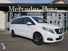 Mercedes V 250 d L AVA ED 4MATIC Pano DISTR AHK Liege