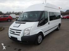 Ford Transit FT 300 L Trend - KLIMA - LIFT Behindertg