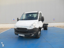 Iveco 70C17 CHASIS