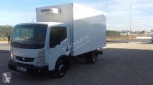 -24h 14 Camión frigorífico Renault Maxity 19.600 2013 185 822 km hace 23 horas E