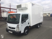 Renault Maxity truck