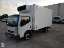 -24h 14 Camión frigorífico Renault Maxity 19.600 2013 180 150 km hace 23 horas E