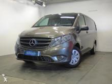Mercedes Vito Fg 114 CDI Long Pro 5 places