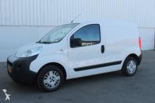 Fiat Fiorino Bedrijfswagen