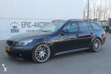 BMW 535 Auto