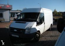 pojazd dostawczy Ford Transit 110T300