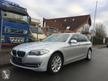 BMW 530 Touring Comfort/Sitze Navi. 1-Hand
