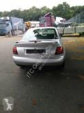samochód kabriolet używana