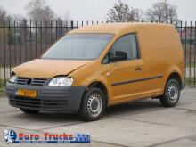 Volkswagen Caddy SDI 51 KW BESTEL caddy