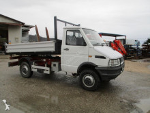 Iveco Daily 40-10