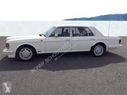 Bentley Turbo R (LWB) Turbo R, mehrfach VORHANDEN! SHD