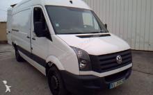 veículo utilitário Volkswagen
