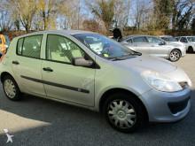 personenwagen sedan Renault