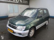 samochód Daihatsu