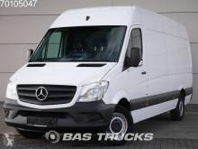 Mercedes Sprinter 316 CDI Airco Lang Maxi L3H2 14m3 A/C