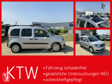 Mercedes Citan 111 TourerEdition,lang,Panoramadac