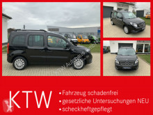 Mercedes Citan 112TourerEdition,Panoramadach,