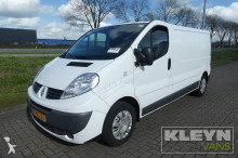 Renault Trafic L2 2.0DCI