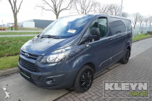 Ford Transit trekhaak, pdc 101pk