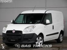 Fiat Doblo 1.3 JTD Klima L1H1 4m3 A/C Towbar