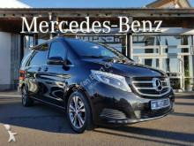 Mercedes V 250 d L AVA ED 360°Kamera Standh el Tür