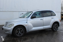 Chrysler Cruiser Limited 2.0 Auto