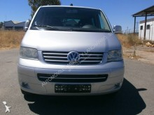 комби Volkswagen