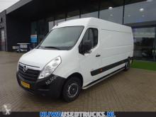 Opel Movano 2.3 CDTI 100 L3H2 Navi