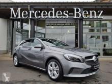 Mercedes A 180d 7G+URBAN+LED+NAVI+SPUR+TOTW+ SPIEGEL+PAR