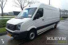 Volkswagen Crafter 2.0 TDI l3h2 airco cruise co