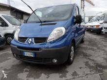 Renault Koffer