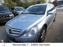 Mercedes R-Klasse R 320 CDI Lang model 4-Matic