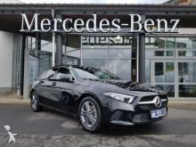 automobile decapottabile Mercedes