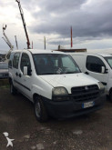 Fiat Doblo 1.9