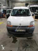 automobile Renault