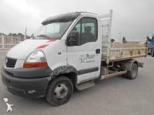 camioneta Renault