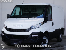 Iveco Daily 35S13 130pk Airco Cruise L1H1 7m3 A/C Cruise control