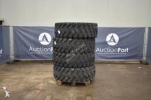 nc Fujityres 20.5-R25 Shovel Tires