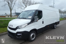 Iveco Daily 35 S 130 V16 maxi, extra lang