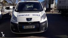veículo utilitário Peugeot Expert
