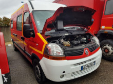 vehicul utilitar Renault