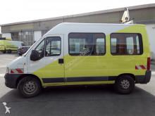 furgão comercial Citroën