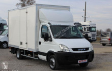 veicolo commerciale Iveco