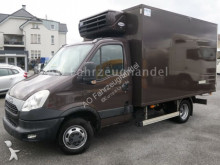 Iveco Daily Daily 35C15 3,0 Euro5 Carrier Xarios FRCX10/19